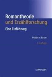 Romantheorie und Erzählforschung