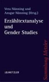 Erzähltextanalyse und Gender Studies
