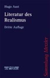 Literatur des Realismus