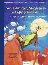 Esslingers Erzählungen: Von Traumfeen, Mondreisen und 687 Schäfchen