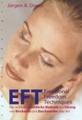 EFT - Emotional Freedom Techniques