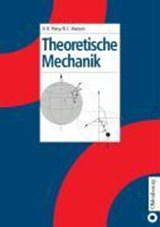 Theoretische Mechanik | Herbert R. Petry |