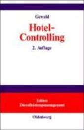 Hotel-Controlling