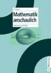 Mathematik anschaulich