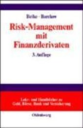 Risk-Management mit Finanzderivaten