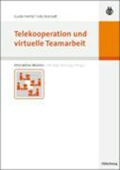 Telekooperation und virtuelle Teamarbeit
