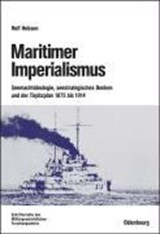 Maritimer Imperialismus | Rolf Hobson |