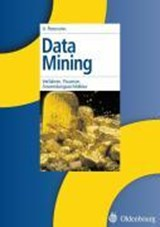 Data Mining | Helge Petersohn |