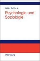 Psychologie und Soziologie