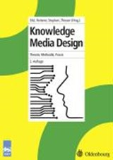 Knowledge Media Design | auteur onbekend |