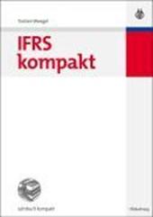 IFRS kompakt