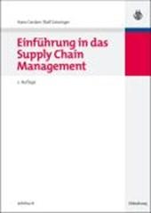 Einführung in das Supply Chain Management