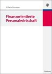 Finanzorientierte Personalwirtschaft