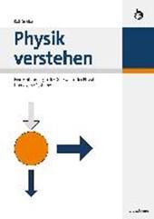 Physik verstehen