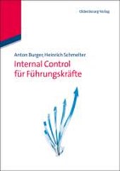 Internal Control F r F hrungskr fte