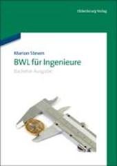 BWL für Ingenieure
