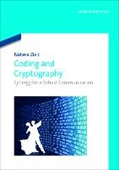 Coding and Cryptography |  |