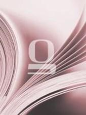 Historische Grammatik der hebräischen Sprache des Alten Testamentes