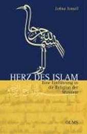 Herz des Islam
