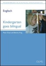 Kindergarten goes bilingual | Peter Doyé |