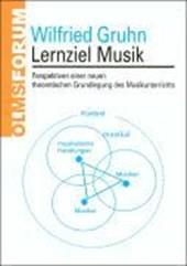 Lernziel Musik