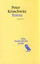 Terenz