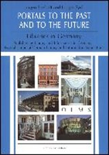 Portals to the Past and to the Future - Libraries in Germany | Jürgen Seefeldt |