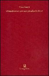 Oberschlesien und der preußische Staat. Teil 1: 1740-1815. Mit Anhang: Dokumente aus der Reformepoche 1807-1815