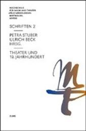Theater und 19. Jahrhundert