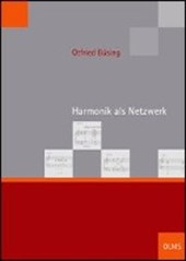 Harmonik als Netzwerk