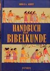Handbuch der Bibelkunde. Sonderausgabe