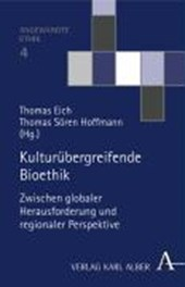 Kulturübergreifende Bioethik