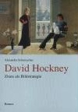 David Hockney | Alexandra Schumacher |