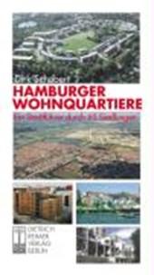 Hamburger Wohnquartiere