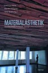 Materialästhetik
