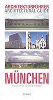Architekturführer München