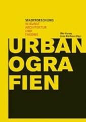 Urbanographien