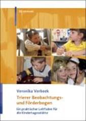 Trierer Beobachtungs- und Förderbogen