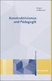 Konstruktivismus und Pädagogik