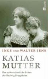 Katias Mutter