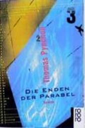 Die Enden der Parabel