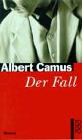 Der Fall | Albert Camus |