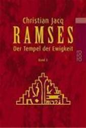Ramses 2. Der Tempel der Ewigkeit