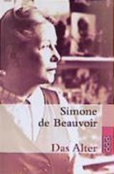 Das Alter | Simone de Beauvoir |