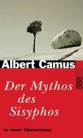 Der Mythos des Sisyphos