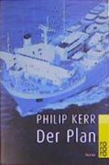Der Plan | Philip Kerr |