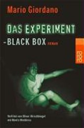 Das Experiment Black Box