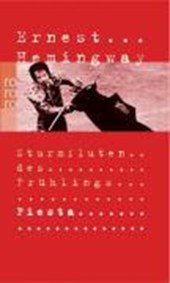 Gesammelte Werke. 10 Bände