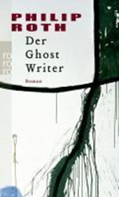 Der Ghost Writer