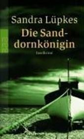 Die Sanddornkönigin